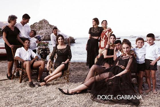 Dolce-Gabbana-SpringSummer-2013-Campaign-8 - Copy